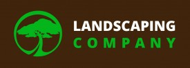 Landscaping Andover - Landscaping Solutions